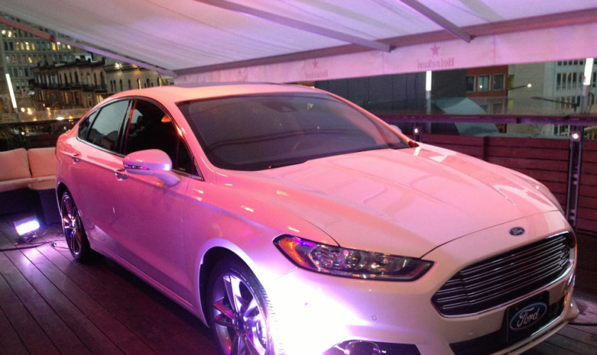 2013_FordFusion
