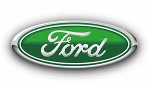 ford blue    green canadianmomeh