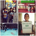 canadianmomeh, kids, vacation, summer, family fun, kids having fun, fariha naqvi-mohamed, fariha naqvi
