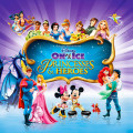 disney on ice, toronto, disney, canadianmomeh