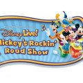 mickeys rockin road show, canadianmomeh, disney live, top canadian blogger