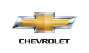 Official 2015 Chevrolet Canada Ambassador, chevrolet ambassador, ambassador, chevy, GM, top canadian blogger
