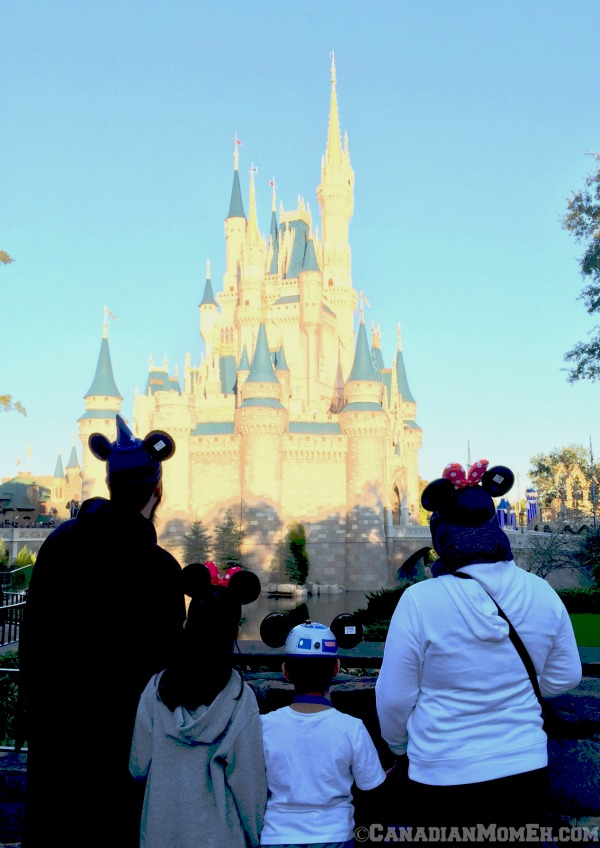 Visiting Orlando Florida, visiting orlando florida with my family, family travel, travel tips, where to go in orlando florida, orlando, disney, universal studios, top canadian blogger, top mommy blogger, mommy blogger, influencer