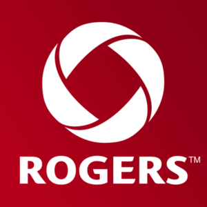 rogers, rogers ambassador, rogers hockey ambassador, go habs go, hockey, canadianmomeh, fariha naqvi-mohamed, influential woman, influential blogger, top blogger in canada,