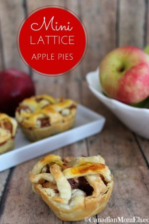 Mini-lattice-apple-pies-EDIT-final