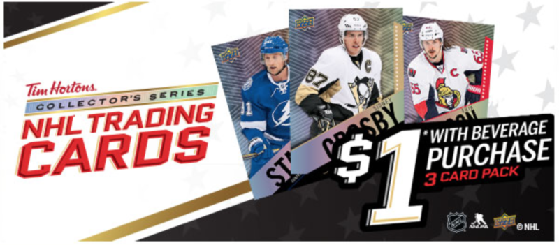 TIm-hortons-nhl-cards