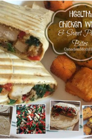 Healthy_Chicken_wraps