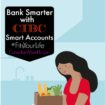 CIBC – woman with groceries_EDIT