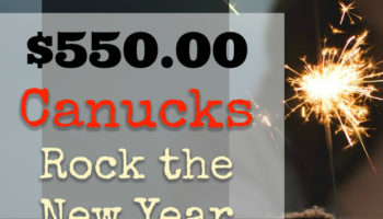 canucks_rock_new_year_giveaway_INST