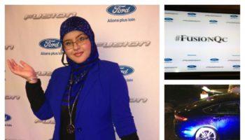 FordFusionLaunchPartPicStitch
