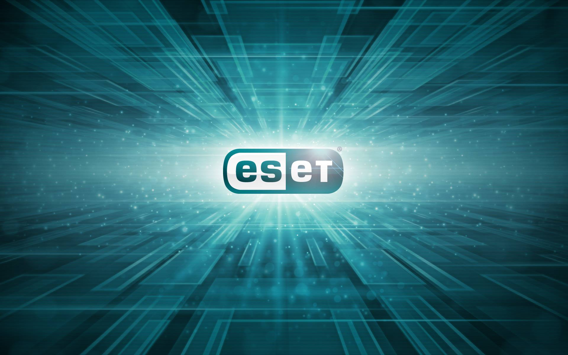 Eset Smart Security 6 Esetprotects Canadianmomeh