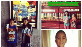 kids_summer_collage