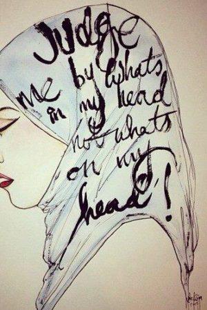 judge me_hijab