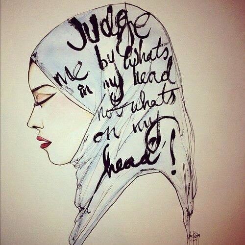 judge me_hijab