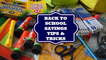 Back-to-school-savings-tips-tricks