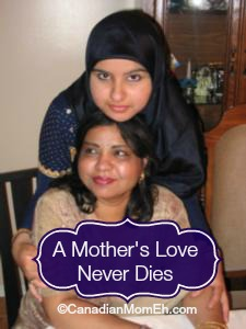 A-mothers-love-never-dies