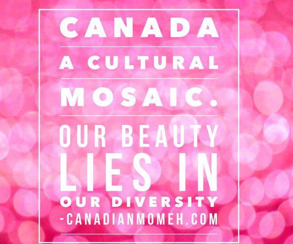Cultural-diversity
