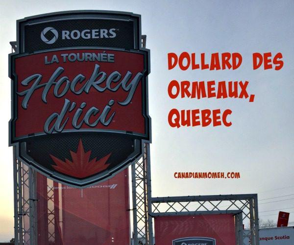 hometownhockey2015