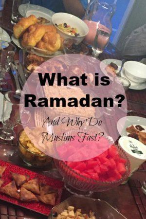 Ramadan_spreadCOVER