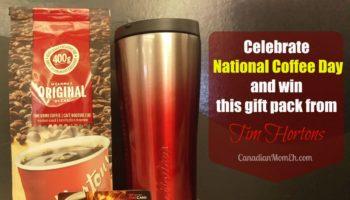 NationalCoffeDay_giveawayWM