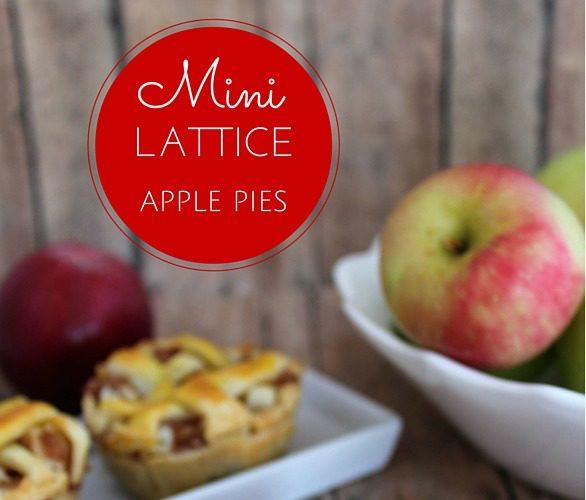 Mini-lattice-apple-pies-EDIT-final