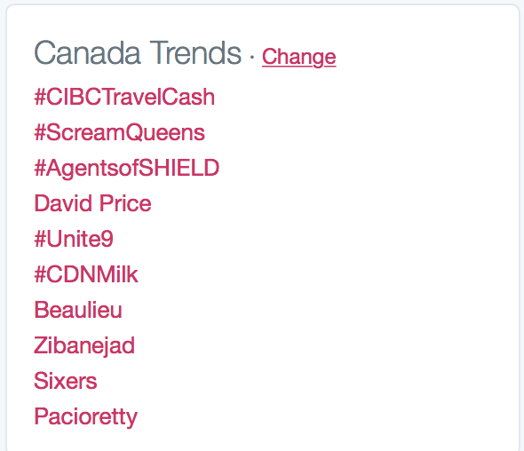 Here's why you NEED CIBC Foreign Cash Online #CIBCTravelCash