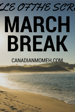 MarchBreakCover