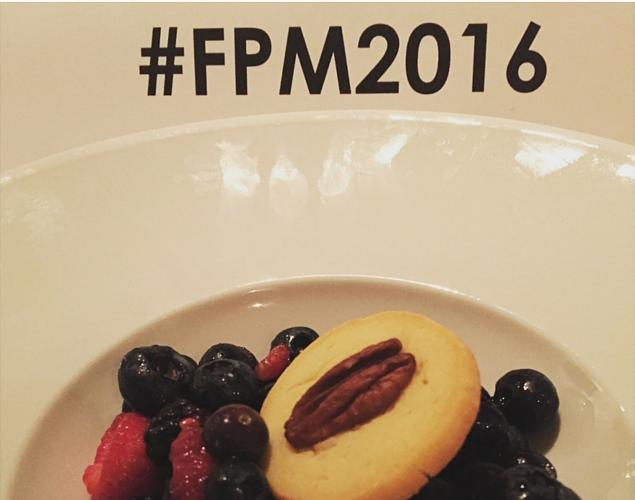 FPM2016_cover