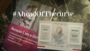 Boutique-Monroe-fashion-show-cover