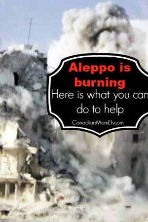 AleppoSyria_stock_edit