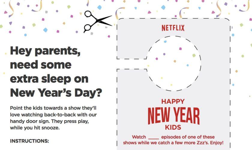 Netflix_ NYE_DoorHanger_Printable_8.5×11 copy 2