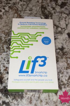 lif3_chip_box