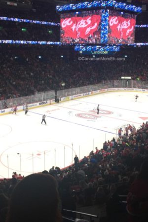 habs-playing