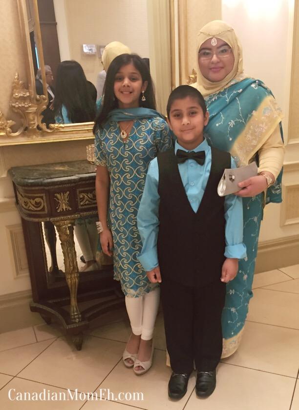 netflix, fariha naqvi-mohamed, hijabi, top canadian blogger, diversity, streamteam, muslim, hijabista, muslim family