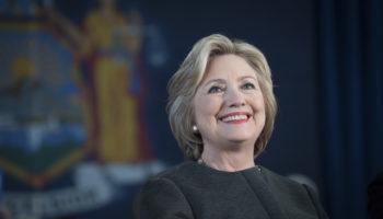 Secretary-Hillary-Clinton-Head-Shot