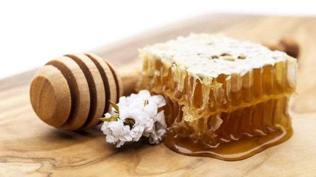 onuku honey, manuka honey, mediicinal honey, new zealand honey, health, wellness, top blog, top blogger, canadianmomeh, promo code, onuku, honey