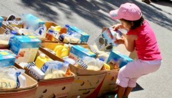B-little-charity