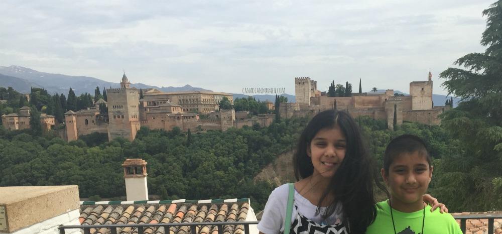 B_S_Granada_Spain